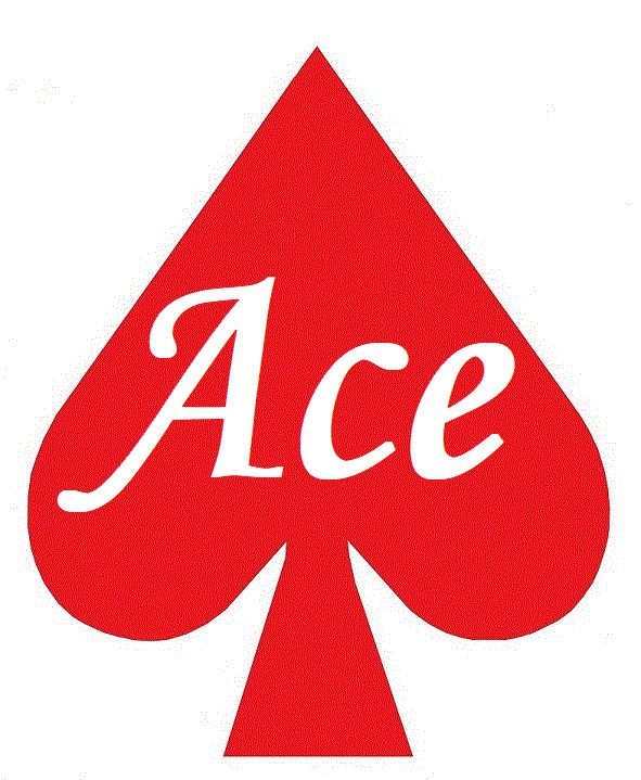Ace Bank – Property and Casualty 101 – Ace Insurance ...